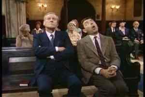 Mr_Bean_Bored