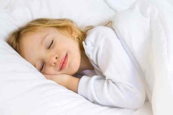 Better_Sleep_at_Night