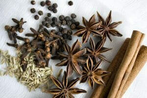 Chinese_Five-spice-powder-spices