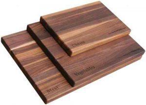 Cutting_Boards