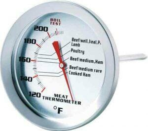 Meat_Thermometer_Internal_Temperature