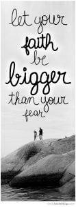 Inspirational Quotes Images Messages 013
