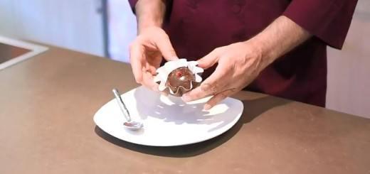 5 Quick and Healthy Vegan Dessert Ideas