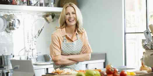 10 Kitchen Appliances I Love