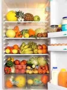Store_Fruits_vegetables_Fridge