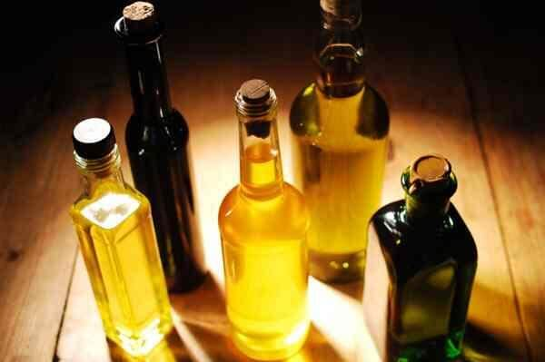cooking-oils