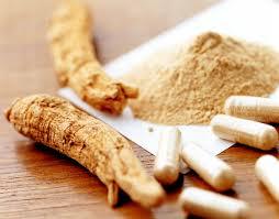- Appetite Increasing Herbs for Eating Disorders