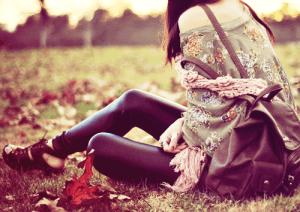 - Ways to make Life more Memorable