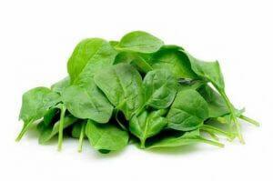 - 5 Vegetables that taste Delicious Raw