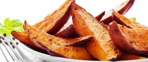 - 6 Delicious and Healthy Snacks