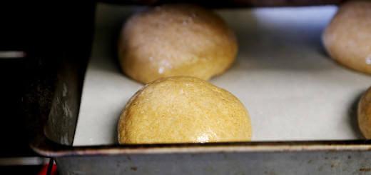 8 Tips for Better Baking
