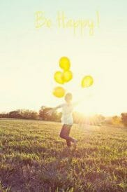 - Susanna's Guide to Health and Happiness