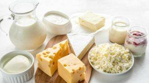 - 8 Most Common Food Allergies