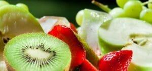 - Food Philosophy: Why do we love Sweetness?