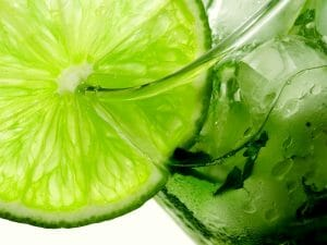 - Fruit Water, the Ultimate way to Flavour Water Naturally