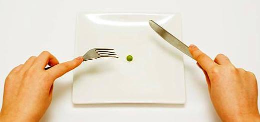 Appetite Increasing Herbs for Eating Disorders