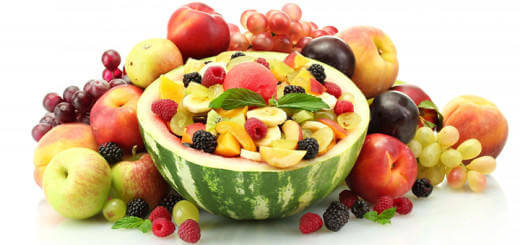 Susanna's Weight Loss Regime: Planning your Meals