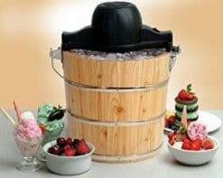 - 6 Fun Kitchen Equipment to Get