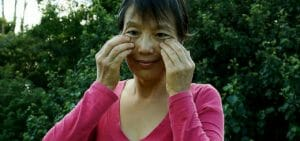 - Get Rid of Wrinkles the Natural Way through Massage