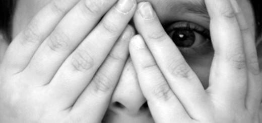 5 Ways to Combat Anxiety Nausea!