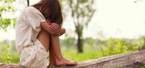 - How to help your Child overcome Severe Shyness