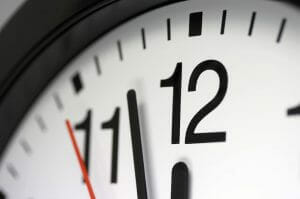 - 6 Steps Towards Successful Time Management and Better Health