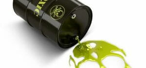 - Be Careful with Store Bought Shampoo or Facewash with Toxic Chemicals