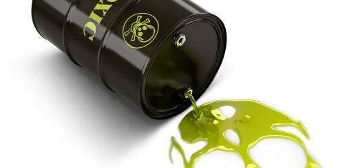 Be Careful with Store Bought Shampoo or Facewash with Toxic Chemicals