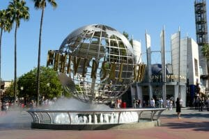 - Travel Tips: Staying Healthy, the Plane Ride and Places to See in LA