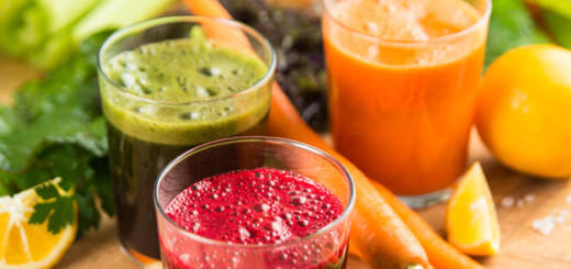 The Importance and Benefits of Vitamin C
