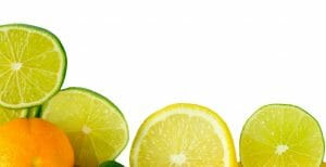 - The Importance and Benefits of Vitamin C