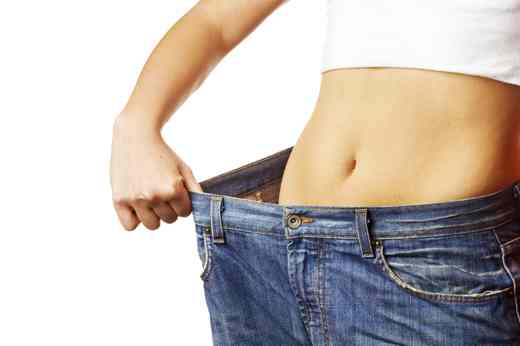Susanna's Weight Loss Regime: Introduction