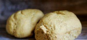 - Secret to keeping Freshly Baked Bread Soft!