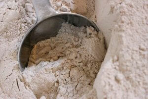 - Guide to my favourite Healthy Whole Grain Flours