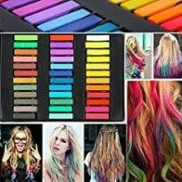 - 5 Awesome Hair Products