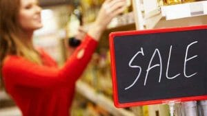 - Tips for Saving Money at the Grocery Store