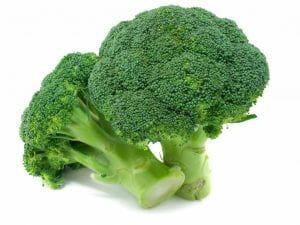 - 25 Heart Healthy Foods