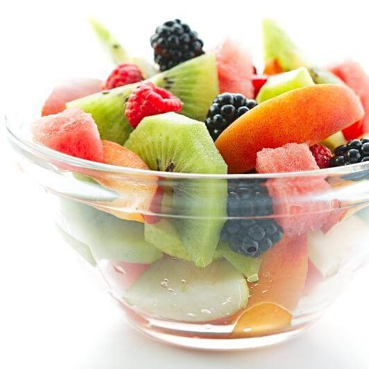 - 5 Important Things to Remember about Weight Loss