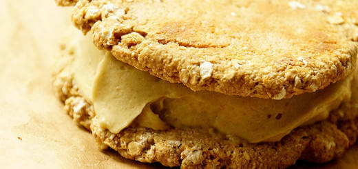 Blogilates_Healthy_Banana_Oatmeal_Ice_Cream_Cookie_Sandwich