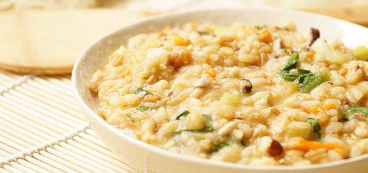 Multi-Grain_Vegetable_Porridge_Recipe