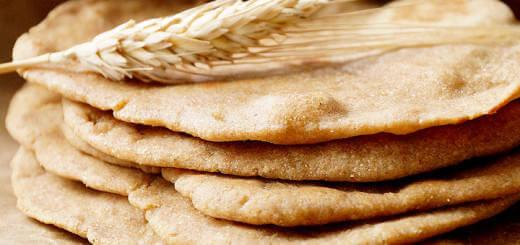 Whole_Wheat_Spelt_Flour_Flatbread