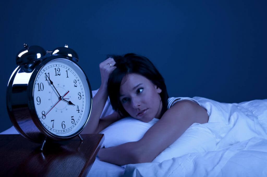 - Tips for Coping with Jetlag based on Personal Experience