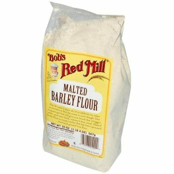 - 5 Healthy Baking Ingredients hard to find in Stores