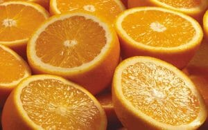 - 5 Surpsing Fruit Parts with Amazing Health Benefits