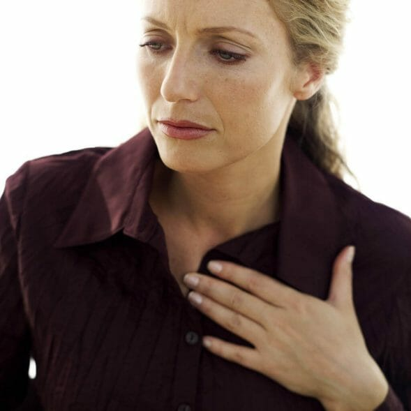 - Causes and Remedies for Heartburn or Acid Reflux